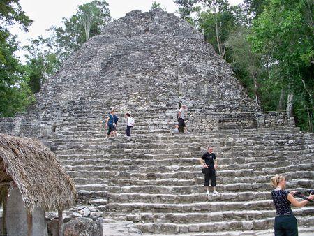 Mexique_129