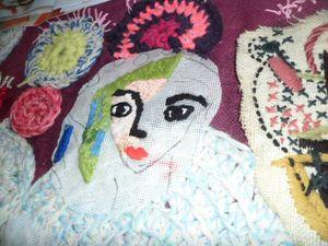 art textile 21mai 2012 016