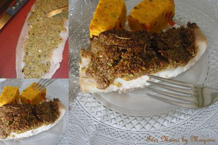 Filet_lieu_crumble_2