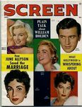 Screen_usa_1955