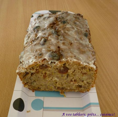 Cake1_1