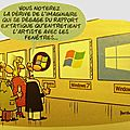Boutant-Denis_Windows8_dessin_12_revueArec
