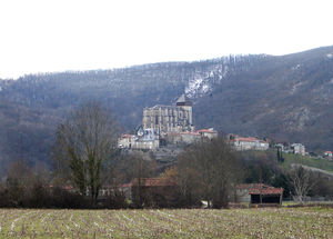 Saint_Bertrand_de_Comminges_4