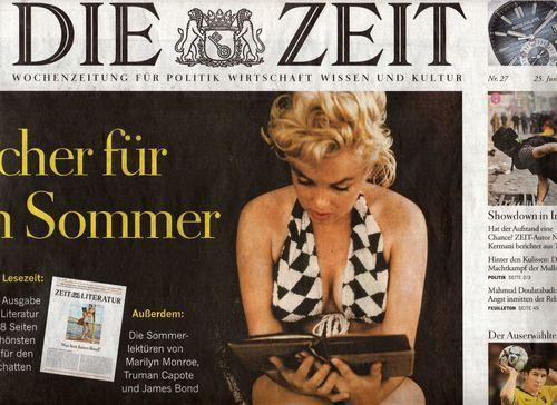 2009-06-25-die_zeit-allemagne