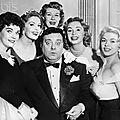 jayne-1956-02-27-ny-waldorf_astoria-testimonial_dinner-with_jackie_gleason