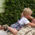 2007 08 marc et meo