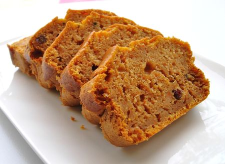 pumpkin_bread__1_