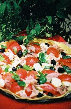 Piz021Pizza