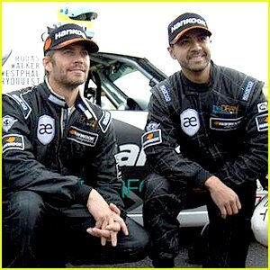 paul-walker-died-alongside-former-racer-roger-rodas