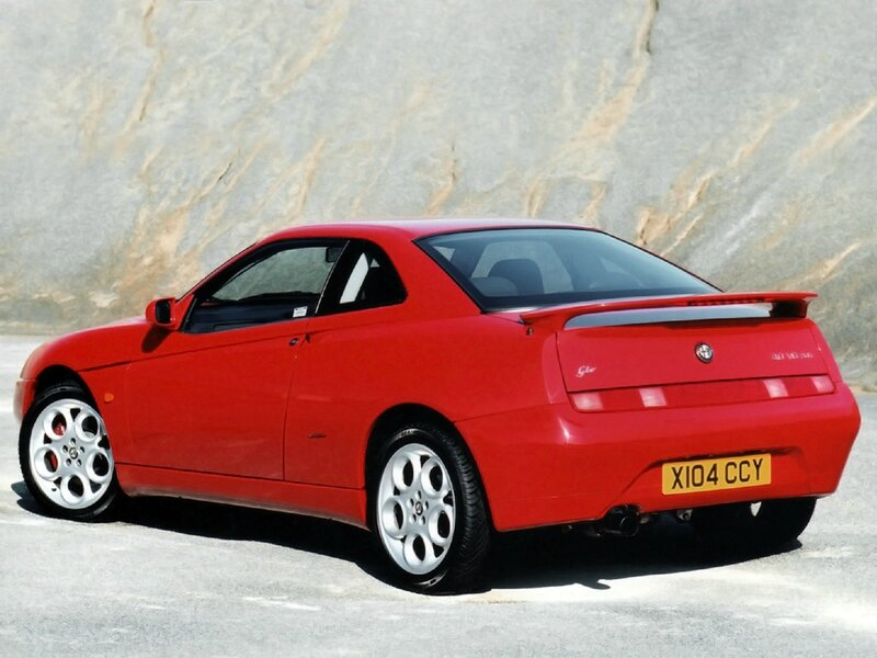 alfa_romeo_gtv_uk-spec_7
