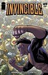 invincible49_cover