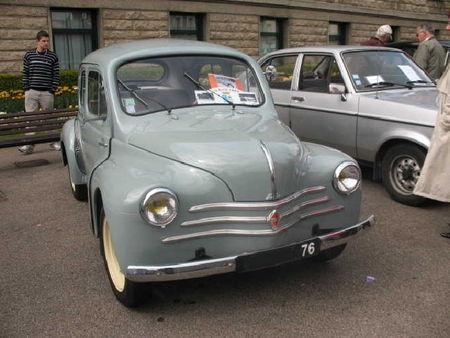 Renault4CVav2