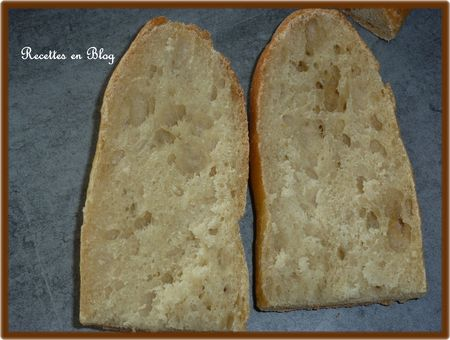 baguettes_tradition_sur_poolish9