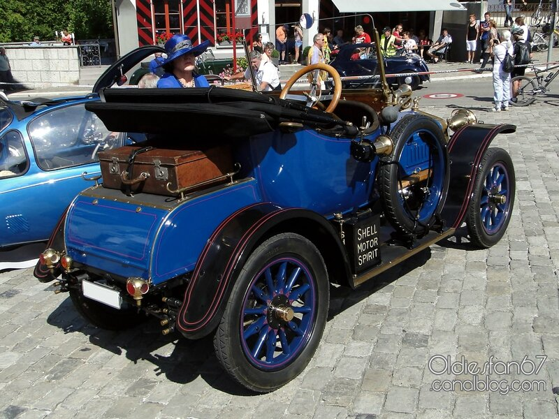 delage-type-r-torpedo-2places-1910-1913-02