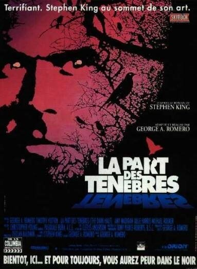 part_tenebre
