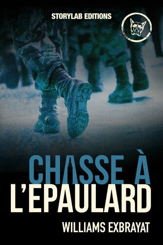Chasse-a-l-Epaulard_extralarge