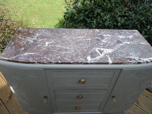 meuble marbre 3 eme serie 007