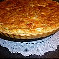 Windows-Live-Writer/Tarte-Aux-jambon-et-tomate-sche_1124D/P1250122_thumb