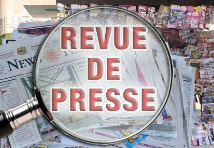 000-Revue-de-Presse-A-T1