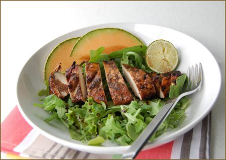 POULET_BALSAMIQUE_LIME