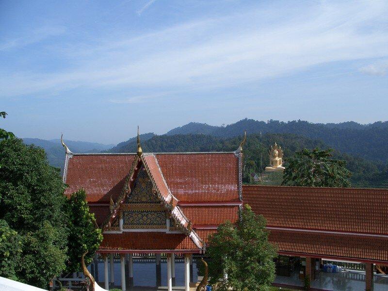 thailande 2004 n2 domi& maman 047