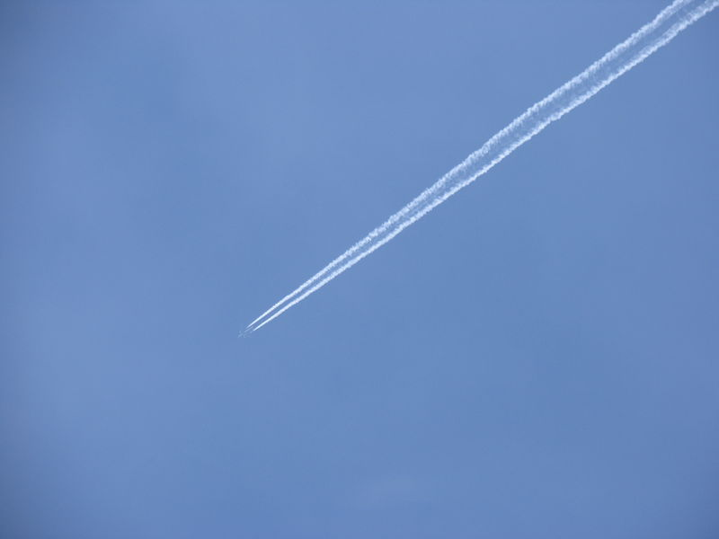 Chemtrails_Fahy_2007 (19)