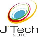 jtech ctif 2016 innovation fonderie fabrication additive