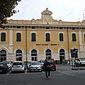 Sestri Levante (Italie)
