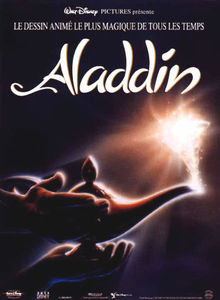 aladdin_france_01
