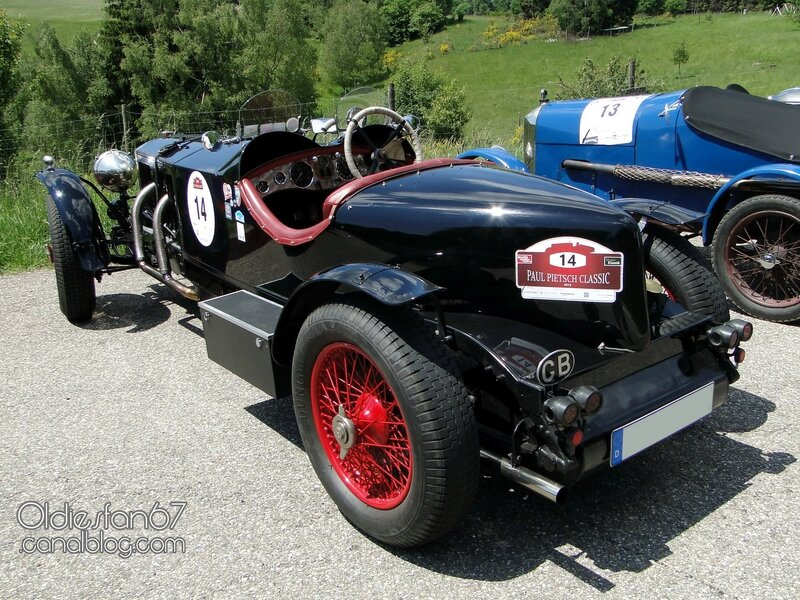 invicta-open-tourer-1927-02