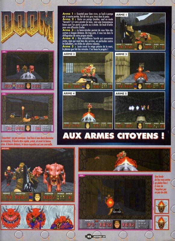 Joypad 037 - Page 092 (1994-12) (1)