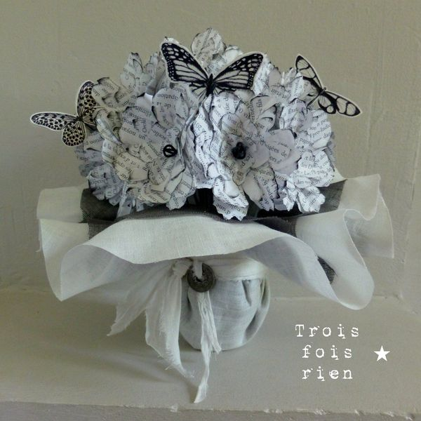 bouquet_mari_e_1__1_