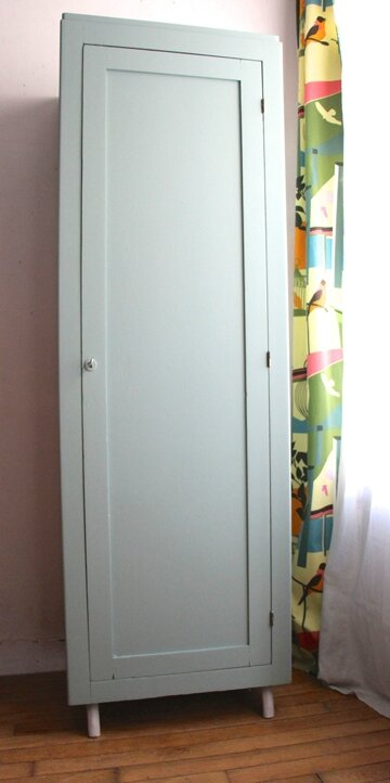 vestiaire-d'ecole-des-annees-50-face