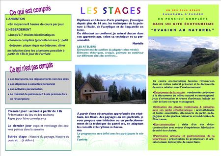 v5tryptique_stages_p2