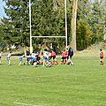 Brioude 20/10/2012