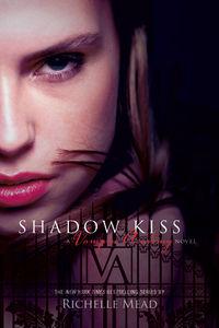 VA_03_shadow_kiss3