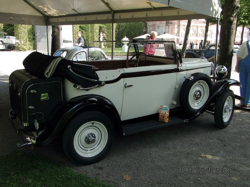 opel-type-1,8-cabriolet-1932-b