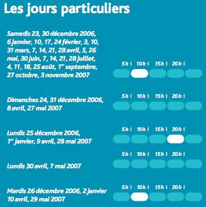 SNCF_2