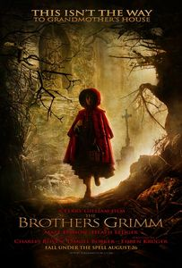 grimm_poster2