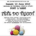 2015-06-13 pont l'abbé