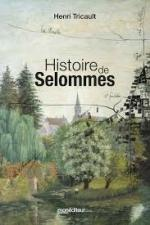 selommes