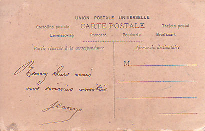 carte_ancienne_1806_SIP__dos_