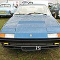 Ferrari 400 ia (1979-1985)