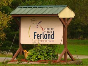 verger_ferland (2)