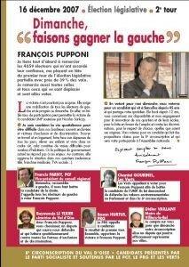Campagne_Pupponi_2