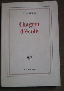 livres011