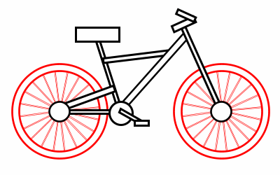 Comment-dessiner-un-velo-tutoriel-1-step-5