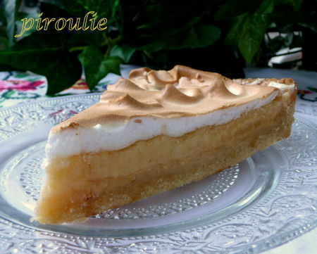 tarte_double_citron__2_