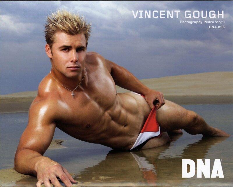 Vincent-Gough-DNAPics (7)