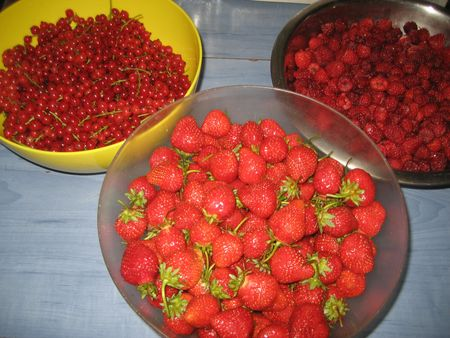 paniers_fruits_rouges